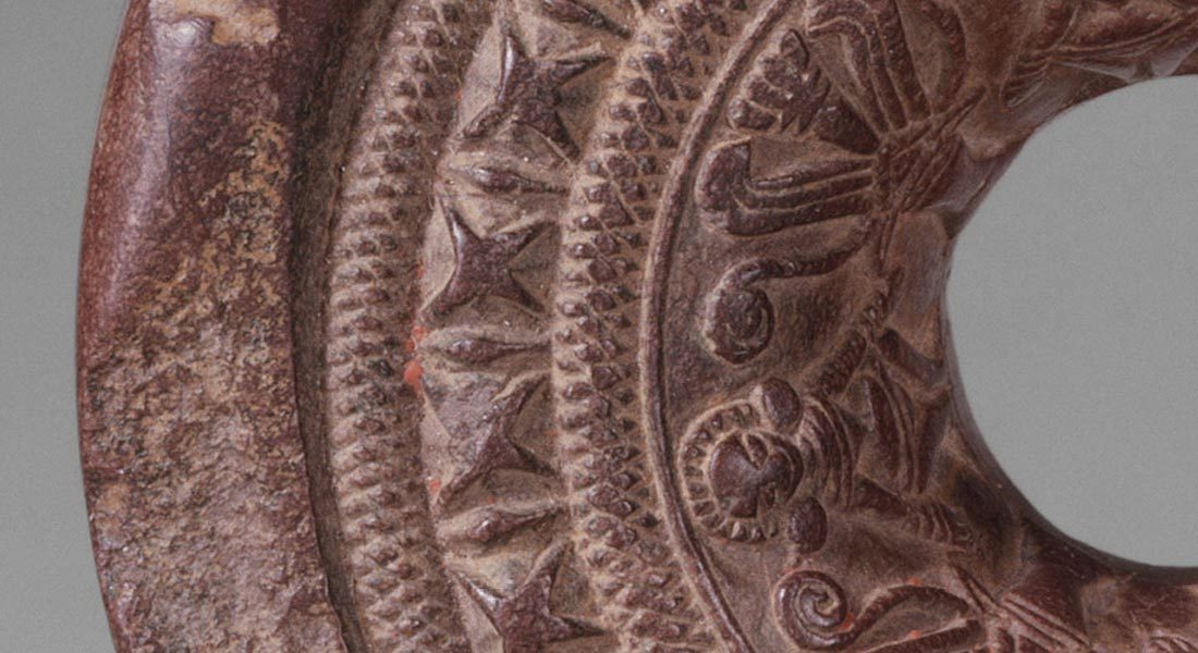 "Department of Asian Art. ""Mauryan Empire (ca. 323–185 B.C.)."" In Heilbrunn Timeline of Art History. New York: The Metropolitan Museum of Art, 2000–. http://www.metmuseum.org/toah/hd/maur/hd_maur.htm (October 2000)"